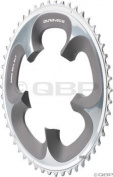 Shimano FC-7950 Dura-Ace Chainring