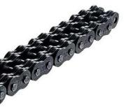 EK Chain Connecting Link for 530 DR2 Drag Bike Chain 316-530DR2-SKJ/C