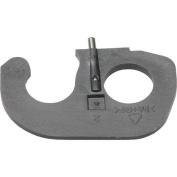 Shimano Hollowtech II Left Crank Arm Safety Plate