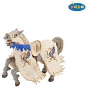 Papo Fantasy - Prince Of Brightness Horse 38950