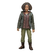Exclusive The Hunger Games 7 inch Action Figure - Rue