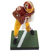 NFL Series 31 Washington Redskins 18cm Action Figure - Robert Gryphon III