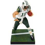 NFL Series 31 New York Jets 18cm Action Figure - Tim Tebow