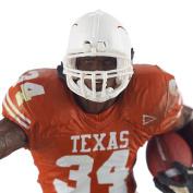 College Football Series 4 Texas Longhorns 15cm Action Figure - Ricky Williams