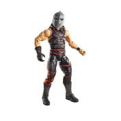 WWE Elite Collection Series 19 Figure- Kane