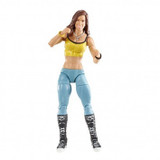 WWE Superstar Action Figure - AJ