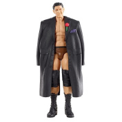 WWE Elite Collection Series 18 Action Figure -Wade Barrett