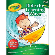 Ride the Learning Wave