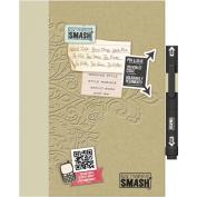 SMASH Folio 26cm x 20cm -Wedding