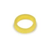 RockShox Duke/Psylo Foam Ring 30mm, 11.4308.663.000