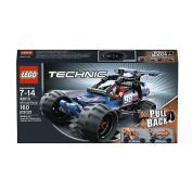 LEGO Technic Off-Road Racer