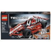 LEGO Technic Race Car (42011)