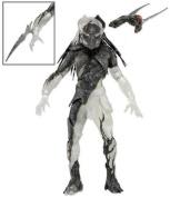 Predators - Masked Falconer Predator - 7 Action Figure - Series 7 - Neca