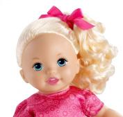 Little Mommy Swet as Me- Girly Girl
