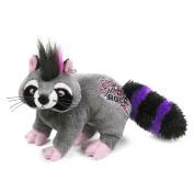 Webkinz Rockerz Raccoon