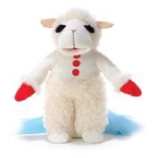 30cm Talking Lamb Chop