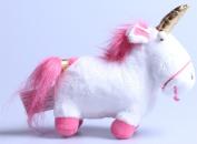 Despicable Me 2 Plush - Unicorn