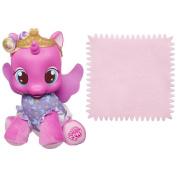 My Little Pony So Soft Newborn Doll - Princess Skyla
