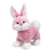 Webkinz Cheeky Bunny