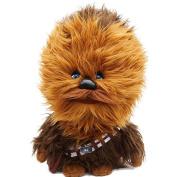 Star Wars Talking Plush - Chewbacca