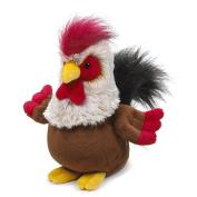 Webkinz Rockabilly Rooster