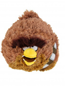 Angry Birds Star Wars 41cm Deluxe Plush
