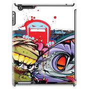 iPad Folio Case - Pose