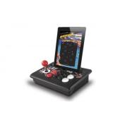iCade Core Arcade Game Control for iPad