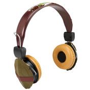 Teenage Mutant Ninja Turtles Headphones with Microphone