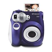 Polaroid 300 Instant Print Camera - Purple