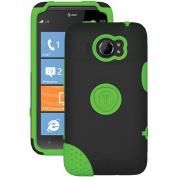 Trident HTC Titan 2 Aegis Case - Green