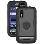 Trident Motorola Photon 4G/Electrify Aegis Case - Gray
