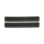Sports Parts 20.3cm Grips Black SM-08253-1