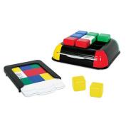 Rubiks Mix-'n-Match Colour Cubes