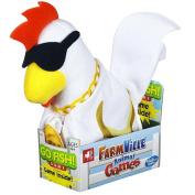 Zynga Farmville Animal Games - Go Fish Game
