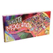 Turista Mexicano Game