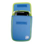 LeapFrog LeapPad Explorer Neoprene Sleeve - Blue
