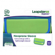 LeapFrog LeapsterGS Explorer Case