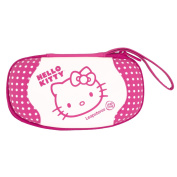 LeapFrog LeapsterGS Hello Kitty Carrying Case