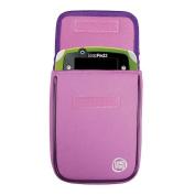 LeapFrog LeapPad Explorer Neoprene Sleeve - Pink