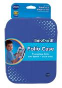 Vtech InnoTab 2 and 2S Folio Case - Blue