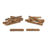 Learning Resources Cuisenaire Jr. Ants on a Log
