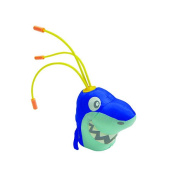 Sizzlin' Cool Soft Squirts Mini Sprinkler Set - Shark
