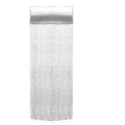 Poolmaster White Soft Tropic Comfort Foam Mattress