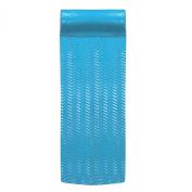Poolmaster Aqua Soft Tropic Comfort Foam Mattress