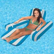 Poolmaster Aqua Drifter Chaise Lounge