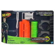 NERF Vortex Ammo Belt