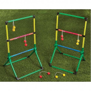 Stats V-Joint Ladderball Set