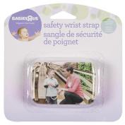 ToyShop Easy Reach Safety Child Wrist Strap