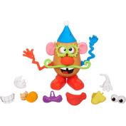 Mr. Potato Head - Party Spud